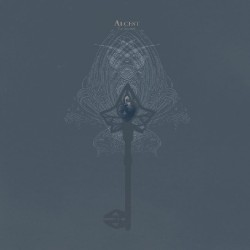 Alcest - Le Secret - CD