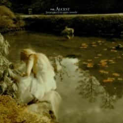 Alcest - Souvenirs D'Un Autre Monde - LP Gatefold
