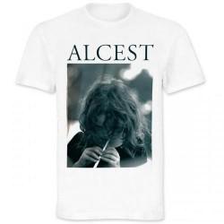 Alcest - Souvenirs D'un Autre Monde 2015 - T-shirt (Men)