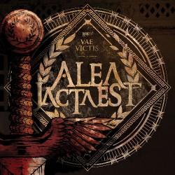 Alea Jacta Est - Vae Victis - CD SLIPCASE
