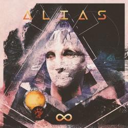 Alias - Alias - CD