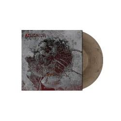 Allegaeon - Apoptosis - LP COLOURED