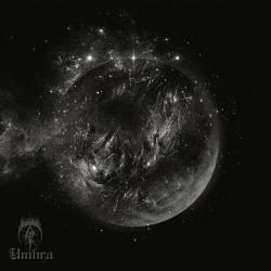 Almyrkvi - Umbra - CD DIGIPAK