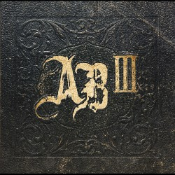 Alter Bridge - AB III - CD