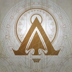 Amaranthe - Massive Addictive - CD