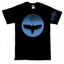Amebix - Redux - T-shirt (Men)