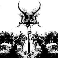 Amok - Necrospiritual Deathcore - CD
