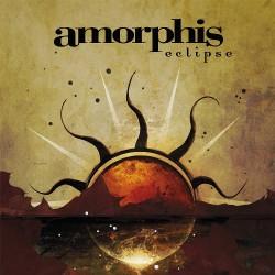 Amorphis - Eclipse - LP COLOURED