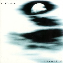 Anathema - Resonance 2 - CD SUPER JEWEL