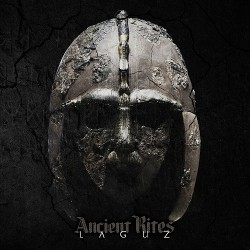 Ancient Rites - Laguz - CD