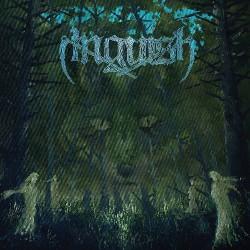 Anguish - Magna Est Vis Siugnah - CD