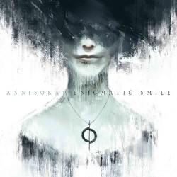 Annisokay - Enigmatic Smile - CD DIGIPAK