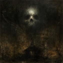 Aoratos - Gods Without Name - CD DIGIPAK