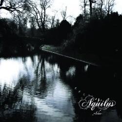 Aquilus - Arbor - LP