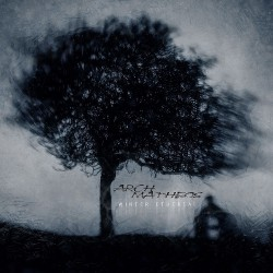 Arch / Matheos - Winter Ethereal - CD DIGIPAK