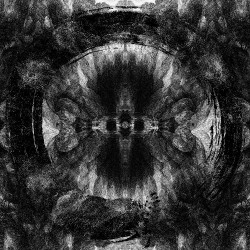 Architects - Holy Hell - CD DIGIPAK