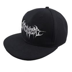 Archspire - Logo - SNAPBACK CAP