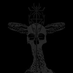 Arckanum - Den Forstfodde - LP Gatefold
