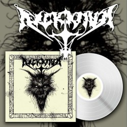 Arckanum - Fenris Kindir - LP COLOURED