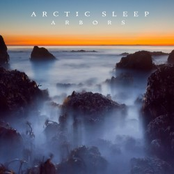 Arctic Sleep - Arbors - CD