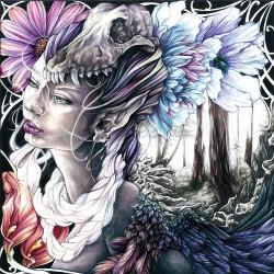 Arctic Sleep - Passage Of Gaia - CD