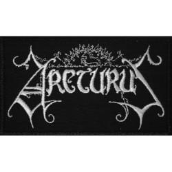 Arcturus - Logo - Patch