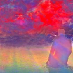 Arena - The Unquiet Sky - CD