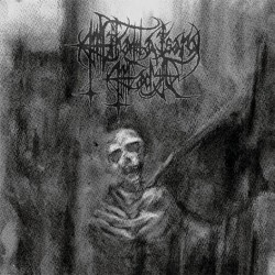 Arkha Sva - Mikama Isaro Mada - CD DIGIPAK