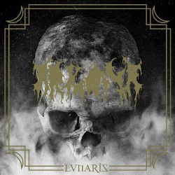 Arkona - Lunaris - CD DIGIPAK