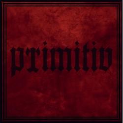Arroganz - Primitiv - CD