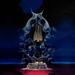 Ars Magna Umbrae - Lunar Ascension - CD DIGIPAK