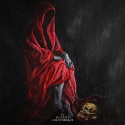 "Ars Veneficium - Ulvadlir - In Death's Cold Embrace - 7"" vinyl coloured"