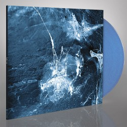 Arstidir - Hvel - LP Gatefold Coloured + Digital
