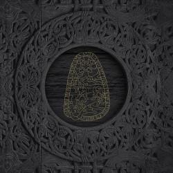 Arstidir Lifsins - Saga A Tveim Tungum I: Vapn Ok Vior - CD DIGIPAK