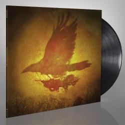 Arstidir - Svefns Og Vöku Skil - LP Gatefold + Digital