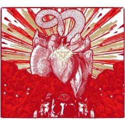 Ascension - Consolamentum - CD DIGIPAK