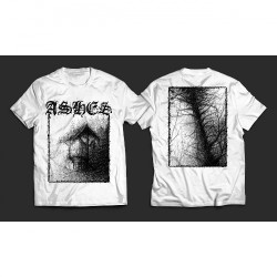 Ashes - Ashes - T-shirt (Men)