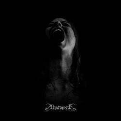 Ataraxie - L'Etre Et La Nausée - DOUBLE LP Gatefold