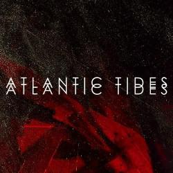 Atlantic Tides - Atlantic Tides - CD DIGIPAK