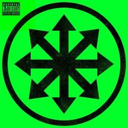 Attila - Chaos - CD