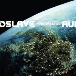 Audioslave - Revelations - CD