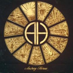 Audrey Horne - Audrey Horne - CD