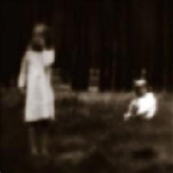 Aun - Phantom Ghost - LP Gatefold