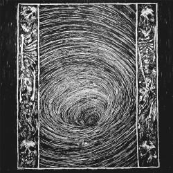 """Aura Noir - Aura Noire - 7"""" vinyl"""