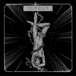 Auroch - Mute Books - LP Gatefold