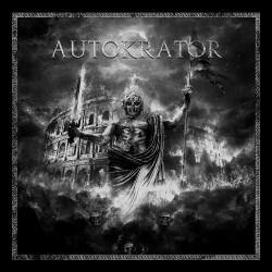 Autokrator - Autokrator - LP