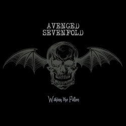 Avenged Sevenfold - Waking The Fallen - DOUBLE LP GATEFOLD COLOURED