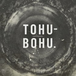 Bagarre Générale - Tohu - Bohu - CD DIGIPAK