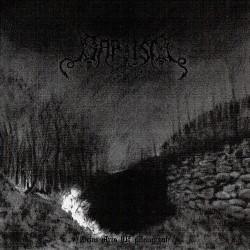 Baptism - Grim Arts of Melancholy - CD