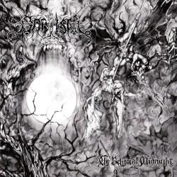 Baptism - The Beherial Midnight - LP